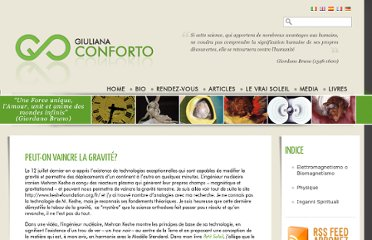 http://www.giulianaconforto.it/?p=1192&lang=fr
