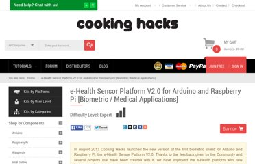 http://www.cooking-hacks.com/index.php/documentation/tutorials/ehealth-biometric-sensor-platform-arduino-raspberry-pi-medical