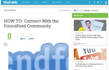 http://mashable.com/2009/02/23/connect-friendfeed-community/