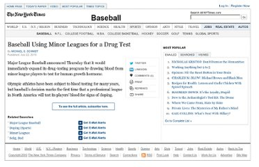 http://www.nytimes.com/2010/07/23/sports/baseball/23doping.html?_r=2&src=twt&twt=nytimes