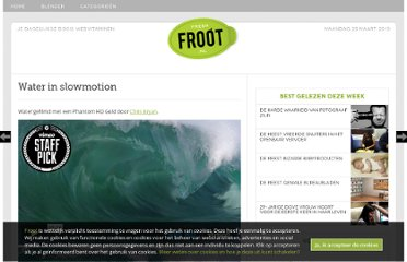 http://www.froot.nl/posttype/froot/video/water-in-slowmotion/