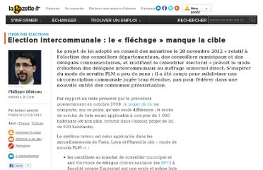 http://www.lagazettedescommunes.com/142953/election-intercommunale-le-%c2%ab-flechage-%c2%bb-manque-la-cible/