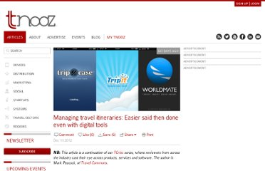 http://www.tnooz.com/2012/12/11/tcritic/managing-travel-itineraries-easier-said-then-done-even-with-digital-tools/#zdxHmOEqRcOfPT2l.01