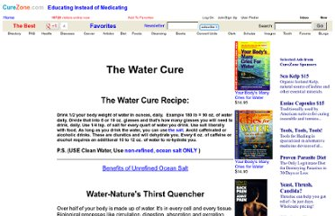 http://curezone.com/foods/waterpage.asp