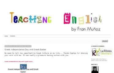 http://www.teachingenglishbyfran.com/2012/03/greek-independence-day-and-greek-easter.html