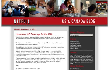http://blog.netflix.com/2012/12/november-isp-rankings-for-usa.html
