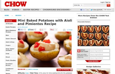 http://www.chow.com/recipes/30556-mini-baked-potatoes-with-aioli-and-pimientos
