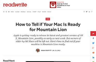 http://readwrite.com/2012/07/13/how-to-tell-if-your-mac-is-ready-for-mountain-lion