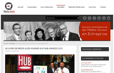 http://www.media-aces.org/2012/07/05/le-livre-de-media-aces-nomin-aux-hub-awards-2012/