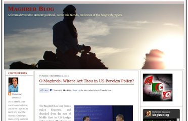 http://maghreblog.blogspot.com/2012/12/o-maghreb-where-art-thou-in-us-foreign.html