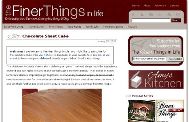 http://amysfinerthings.com/chocolate-sheet-cake