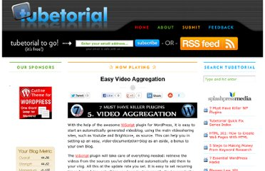 http://www.tubetorial.com/easy-automated-video-aggregation/
