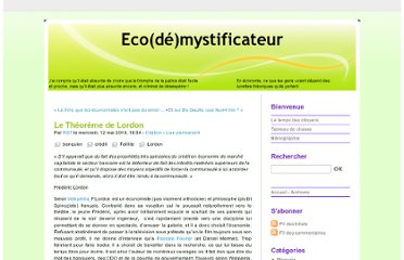 http://ecodemystificateur.blog.free.fr/index.php?post/Le-Th%C3%A9or%C3%A8me-de-Lordon