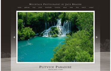 http://www.mountainphotography.com/photo/plitvicka-jezera/