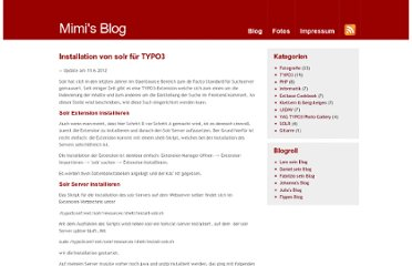 http://mimi.kaktusteam.de/blog-posts/2012/04/installation-von-solr-fuer-typo3/