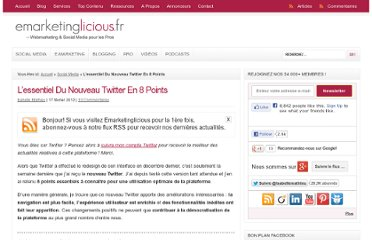 http://www.emarketinglicious.fr/social-media/essentiel-nouveau-twitter-en-8-points