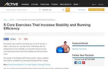 http://www.active.com/running/Articles/5-Core-Exercises-That-Increase-Stability-and-Running-Efficiency