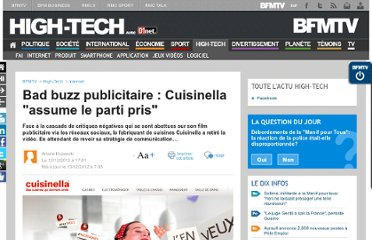 http://www.bfmtv.com/high-tech/bad-buzz-cuisinella-assume-parti-pris-403048.html