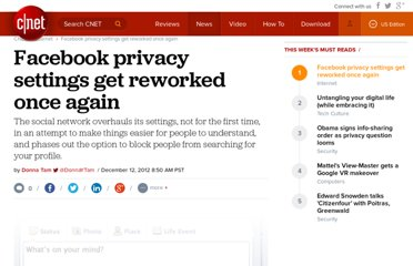 http://news.cnet.com/8301-1023_3-57558642-93/facebook-privacy-settings-get-reworked-once-again/
