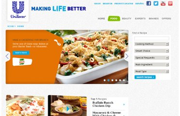 http://www.makinglifebetter.com/article/category/252442/food