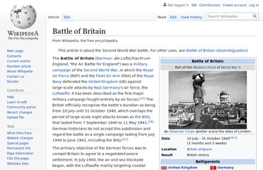 https://en.wikipedia.org/wiki/Battle_of_Britain#The_Luftwaffe_targets_RAF_airfields