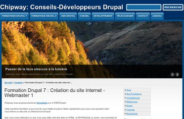 http://chipway.com/fr/formation-drupal/formation-drupal-7-creation-du-site-internet-webmaster-1-old