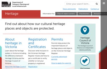 http://www.dpcd.vic.gov.au/heritage/heritage-tours-and-stories/heritage_stories/a-golden-heritage