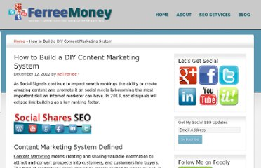 http://www.ferreemoney.com/blog/how-to-build-a-diy-content-marketing-system/