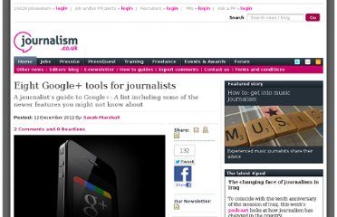 http://www.journalism.co.uk/news/eight-google-plus-tools-for-journalists/s2/a551512/