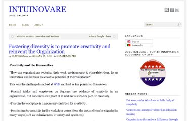 http://www.josebaldaia.com/intuinovare/uncategorized-en/fostering-diversity-is-to-promote-creativity-and-reinvent-the-organization/?lang=en