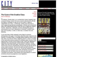 http://www.city-journal.org/html/14_1_the_curse.html