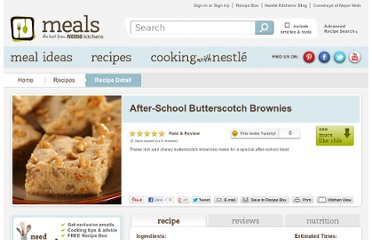 http://www.meals.com/recipe/after-school-butterscotch-brownies-135619