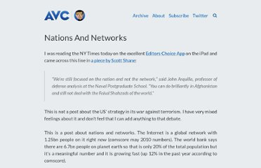 http://www.avc.com/a_vc/2010/06/nations-and-networks.html