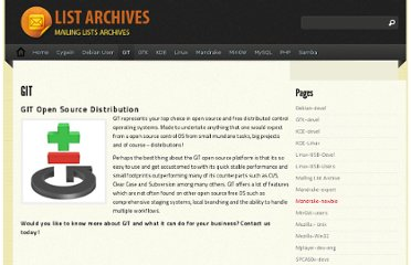 http://lists-archives.org/git/