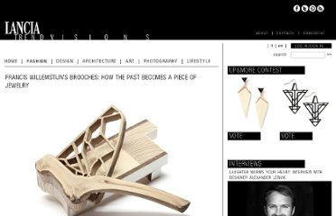 http://www.lanciatrendvisions.com/en/article/francis-willemstijna-s-brooches-how-the-past-becomes-a-piece-of-jewelry