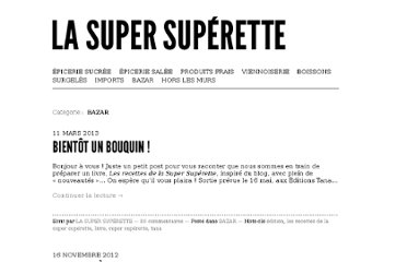http://www.lasupersuperette.com/category/bazar/