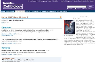 http://www.cell.com/trends/cell-biology/current