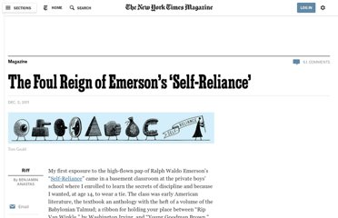 http://www.nytimes.com/2011/12/04/magazine/riff-ralph-waldo-emerson.html?pagewanted=all&_r=0