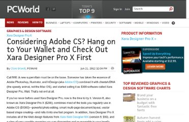 http://www.pcworld.com/article/257833/considering_adobe_cs_hang_on_to_your_wallet_and_check_out_xara_designer_pro_x_first.html#tk.nl_ddx_t_dlfeat