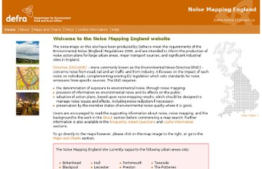 http://services.defra.gov.uk/wps/portal/noise