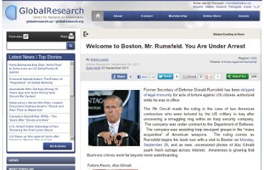http://www.globalresearch.ca/welcome-to-boston-mr-rumsfeld-you-are-under-arrest/26690