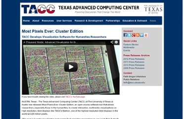 http://www.tacc.utexas.edu/news/press-releases/2012/tacc-develops-visualization-software