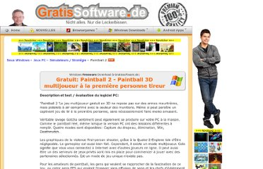 http://www.gratissoftware.de/fr/windows-downloads/pc-games/simulation/paintball-2/index.html
