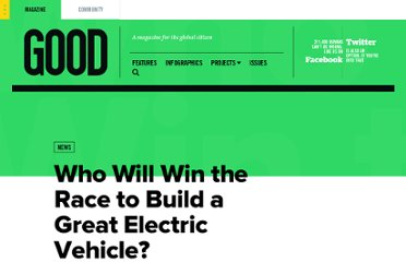 http://www.good.is/posts/who-will-win-the-electric-vehicle-race