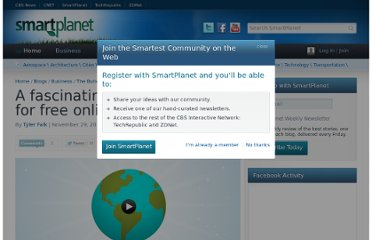 http://www.smartplanet.com/blog/bulletin/a-fascinating-business-model-for-free-online-education/6987