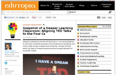 http://www.edutopia.org/blog/deeper-learning-ted-talks-heather-wolpert-gawron