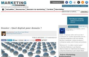 http://www.marketing-professionnel.fr/secteur/tic-sic-prospective-internet.html