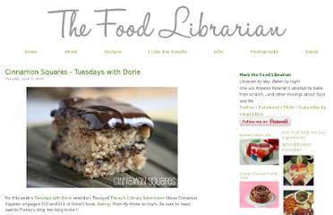 http://www.foodlibrarian.com/2009/06/cinnamon-squares-tuesdays-with-dorie.html