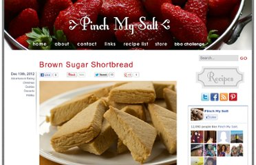 http://pinchmysalt.com/brown-sugar-shortbread/