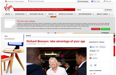 http://www.virgin.com/entrepreneur/blog/richard-branson-take-advantage-of-your-age